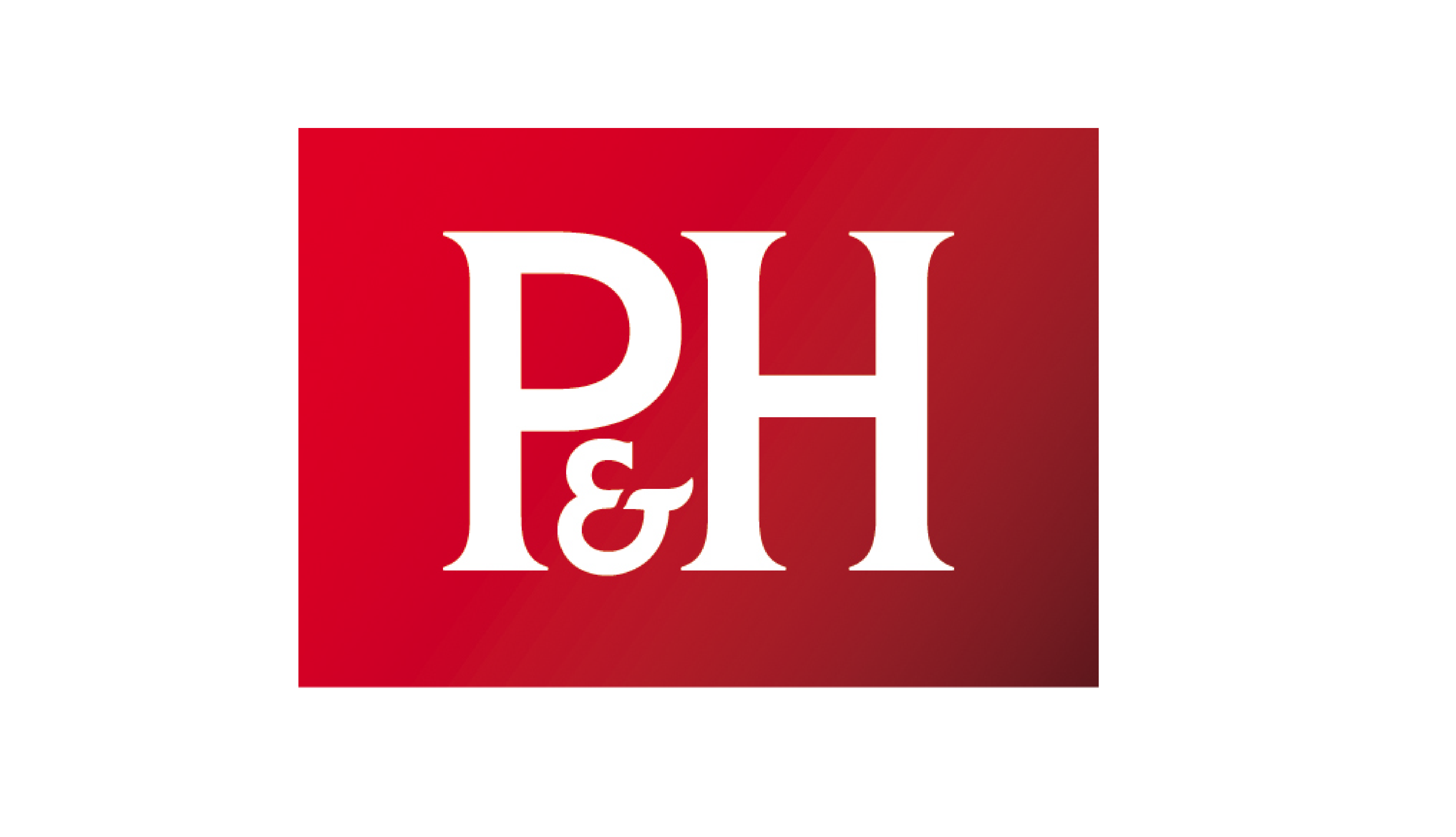 Palmer and Harvey enhance their online ordering information with