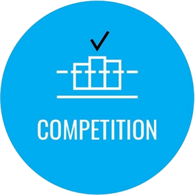 BrandbankCompetition