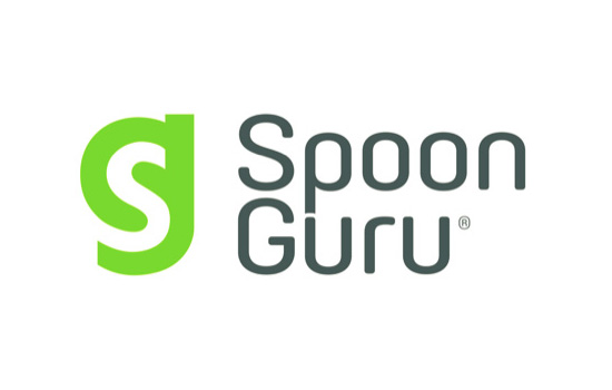 Spoon-Guru-Logo