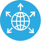 BrandBankSingleSourceIcon