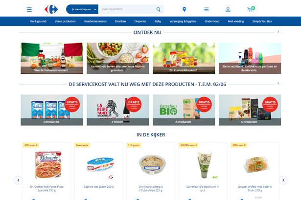 Carrefour-1-(1)